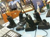 VERTEX INDUSTRIES 2 Way Radio/Walkie Talkie VX-351-G7-5